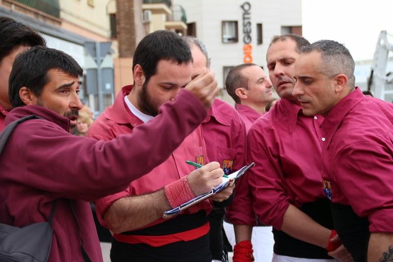 Actuació Fira Sant Josep de Mollerussa 22-03-15 - IMG_8304.JPG