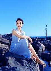 Vera Liu Weiwei China Actor