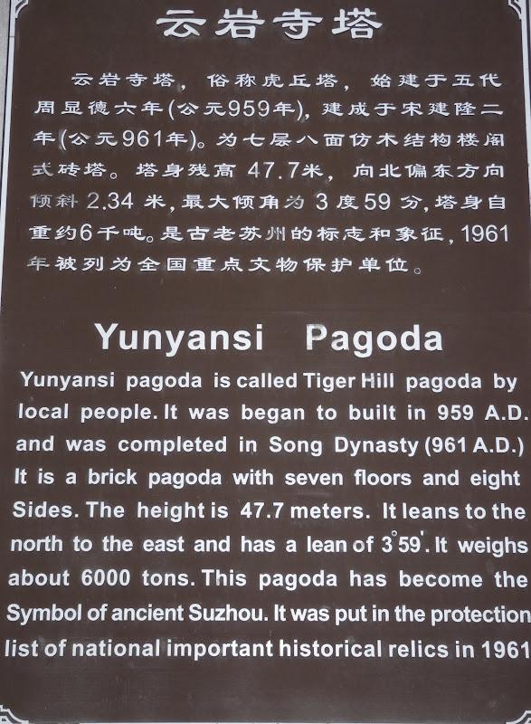 Chine.Shanghai et Suzhou - P1060011.JPG