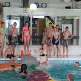 Zeeverkenners - Zomerkamp 2015 Aalsmeer - IMG_2957.JPG