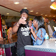 KiKi Shepards 9th Celebrity Bowling Challenge (2012) - IMG_8788.jpg