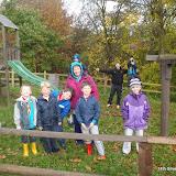 Group Camp Nov 12