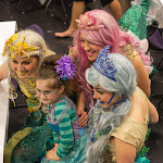 Little Mermaid M&G-19.jpg