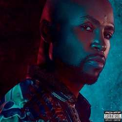 CD Rohff - Surnaturel 2018 - Torrent download