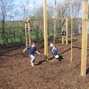 JS Kirkham 2006 043.jpg