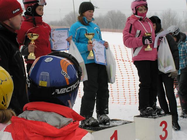 Zawody narciarskie Chyrowa 2012 - P1250118_1.JPG