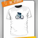 Bike_10_.jpg