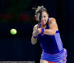 Simona Halep - Dubai Duty Free Tennis Championships 2015 -DSC_8797.jpg