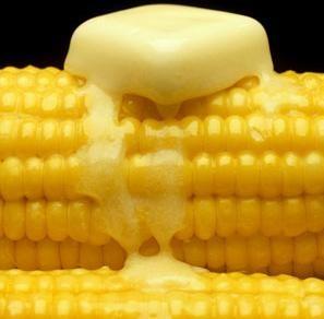 [corn-on-the-cob-lg%5B4%5D]