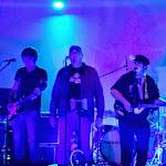 Kabelmetal_RockClub#1_06052015__017.jpg