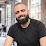 Bassem Abu Nimeh's profile photo