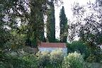 Samos-168-A1