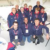 Volo2006 - Europei hockey ghiaccio disabili