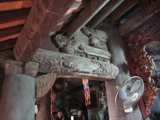 0013Ngo_Quyen_Temple