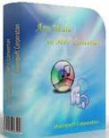 ���� ����� Any Media to MP3 Converter 4.1