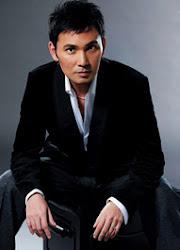 Frankie Lam China Actor