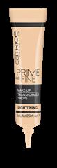Catr_Makeup_TransformerDrops_lightening_offen_1477409600