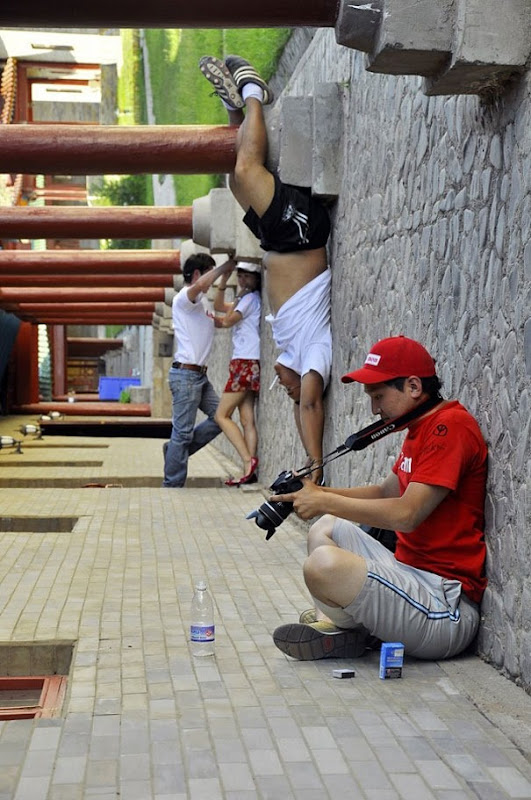 awesome photos with angles give them new perspective (13)
