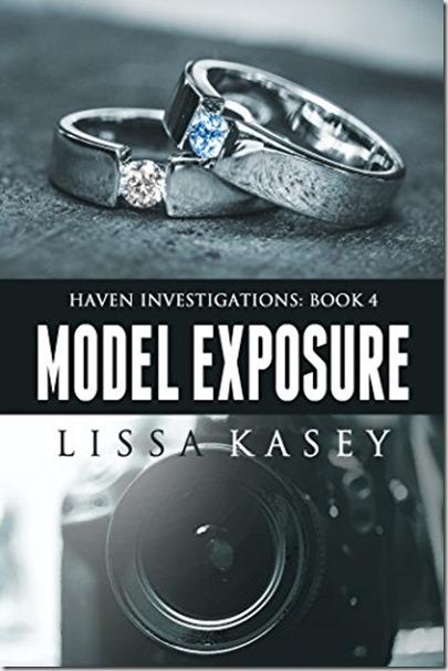 model exposure