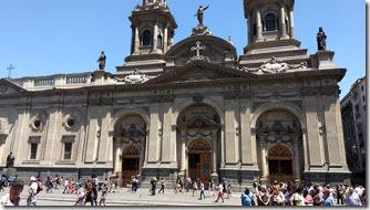 santiago-centro-historico-3