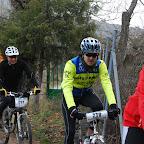 Caminos2010-414.JPG