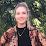 Madison Powers's profile photo