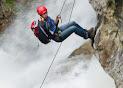 Foto 1. Bildergalerie motion_outdoor_challenge21.jpg