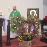 Welcome Fr.Wieslaw Berdowicz; Matki Boskiej Zielnej pictures by E.Gurtler-Krawczynska  - IMG_7452.jpg