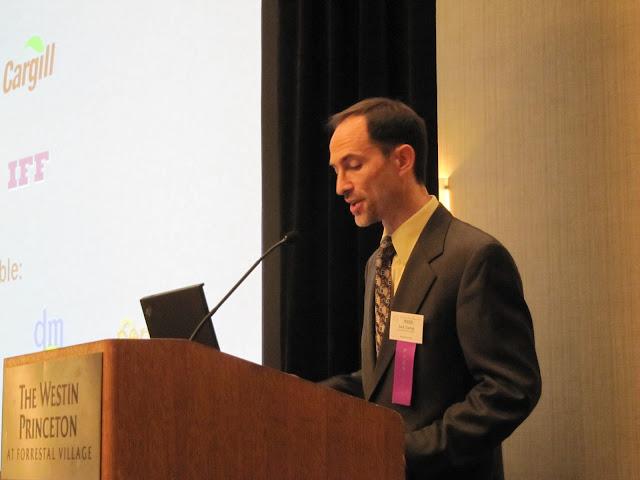2009-10 Symposium - 025.JPG