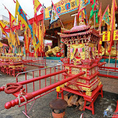vegetarian-festival-2016-bangneaw-shrine006.JPG