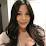 Gina Marie's profile photo
