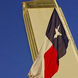 10-06-14 Texas State Fair - _IGP3271.JPG