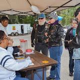 Ride for Homeless Veterans