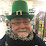 Mark O'Neill's profile photo