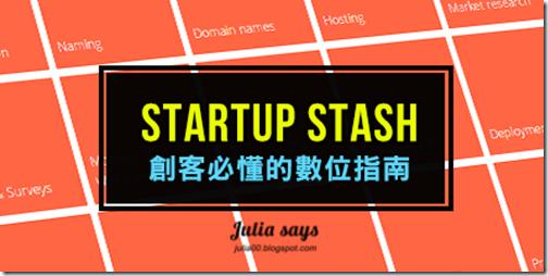 startupstash01