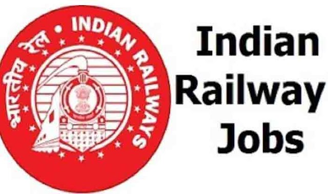 RRB JE Recruitment 2018-2019 Detail Notification & Exam Pattern Out,Check Details!