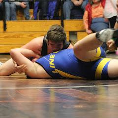 Wrestling - UDA vs. Line Mountain - 12/19/17 - IMG_6445.JPG