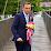 Terje Kjenes's profile photo