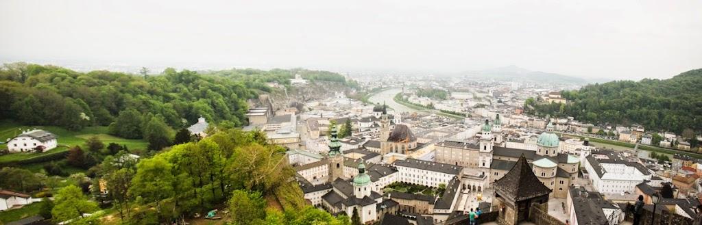 Austria - Salzburg - Vika-4463.jpg