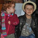 20120713 Clubabend Tierarztvortrag - DSC_0221.JPG