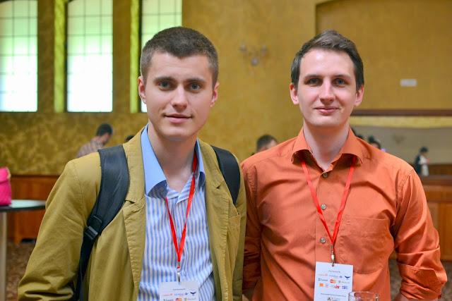 GPeC Summit 2014, Ziua a 2a 1143