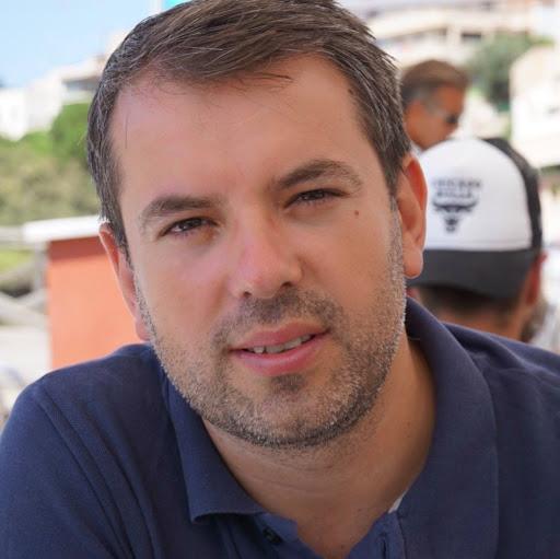Dan David Photo 26