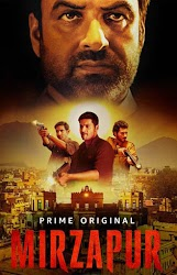 Mirzapur Season 1 Episode 8 HD Watch Free