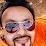 "Esteban ""estween"" Batista's profile photo"