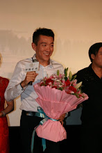 Feng Bing  Actor