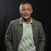 MARK ANTHONY FERNANDEZ HAPPY THAT VIVA GAVE HIM A SECOND CHANCE TO ACT AGAIN IN LEAD ROLES IN 'HOUSE TOUR' & 'DECEPTION'