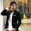 Jaket Pria (BlazerJaketKorea)'s profile photo