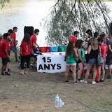 Presentació Fes-te Jove'16 - C. Navarro GFM