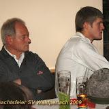 2009_ah_weihnacht_069_800.jpg