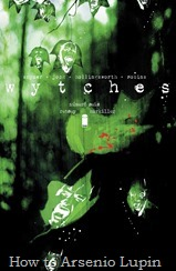 Wytches 006-000
